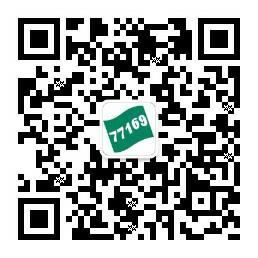 华盟网苹果客户端