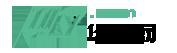 订阅logo