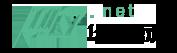 華盟網-網絡安全第一資訊網站!為提升網絡安全水平做貢獻