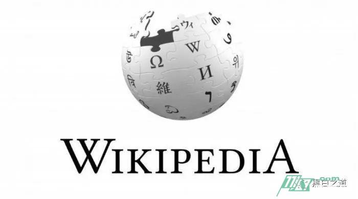 在维基百科遭遇DDoS攻击后 维基媒体宣布获250万美元资金支持